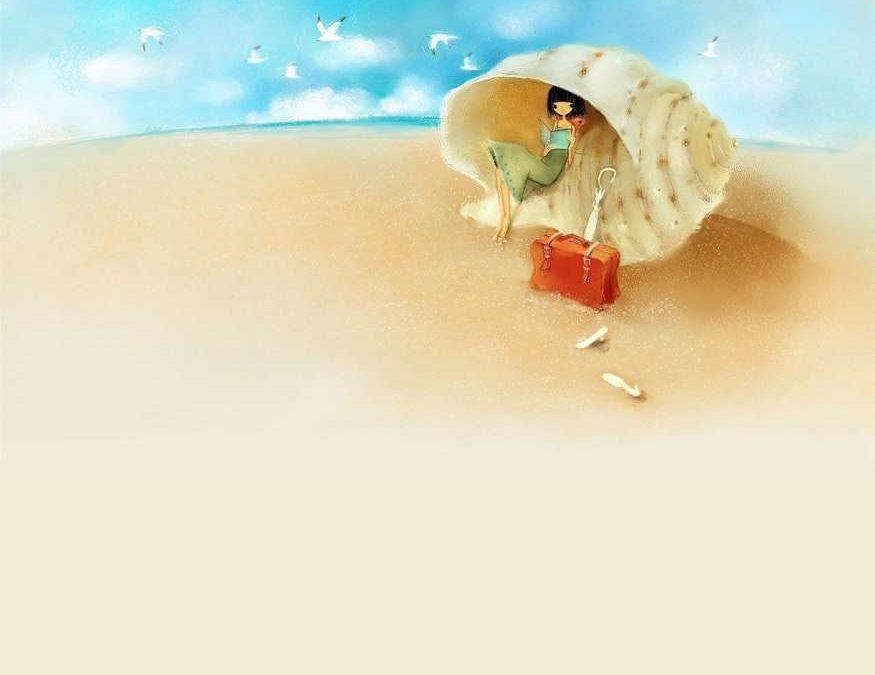 Туры из Самары — лето, море, отдых