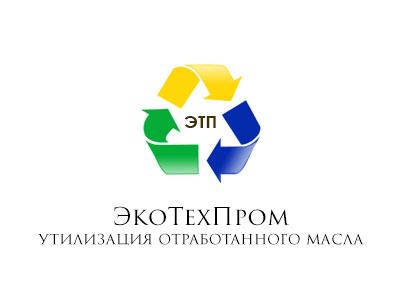 ETP-TULA.ru — сбор и утилизация отработанных масел