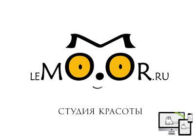 LeMoooR.ru — ламинирование и наращивание ресниц в Самаре
