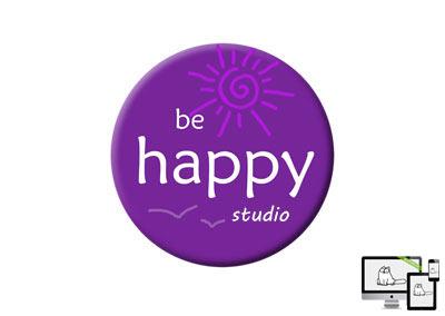 beHappy! — студия красоты в центре Самары