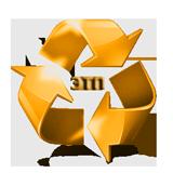ЭкоТехПром Тула - приём переработка утилизация отработанного масла и нефтепродуктов | +7 (4872) 33-09-12